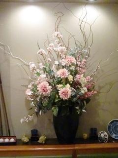 blog_sakura_2.JPG